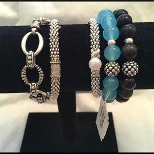 Lagos Bracelets *New Picture*